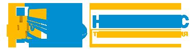 new-trans-logo